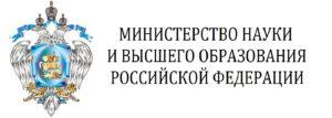 Баннер мин ВО